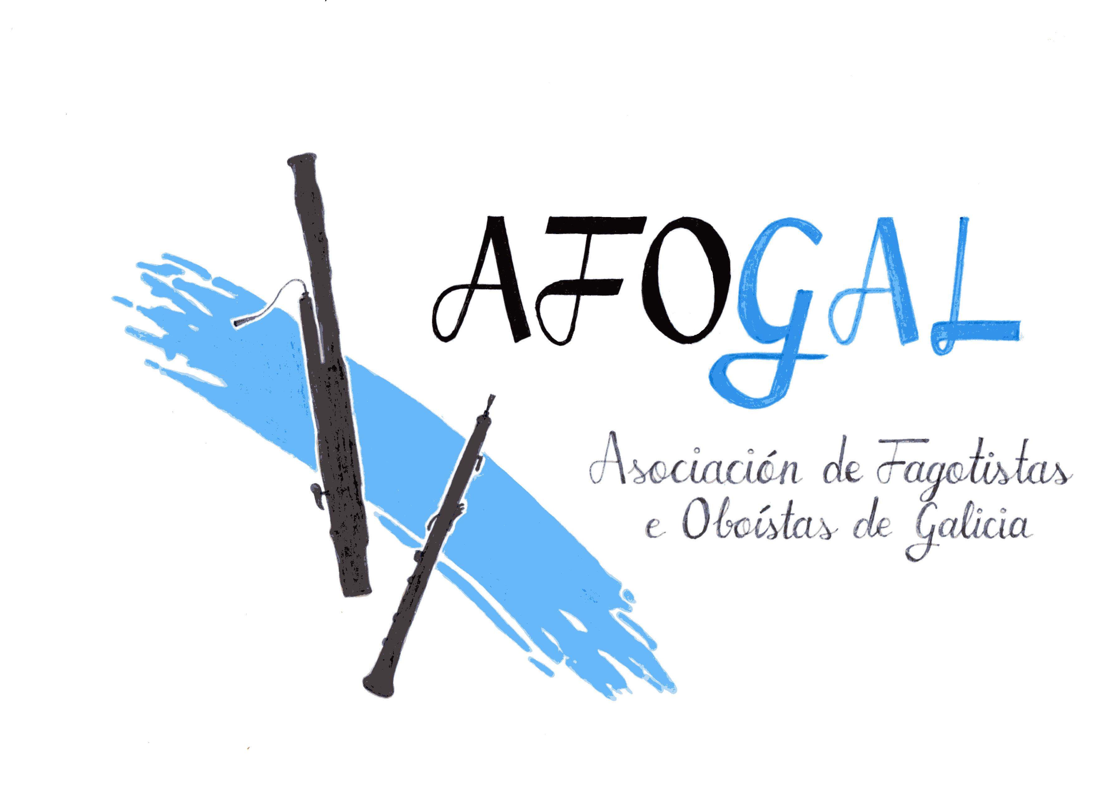 AFOGAL
